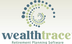 Is WealthTrace the Right Financial Planning Software for You?